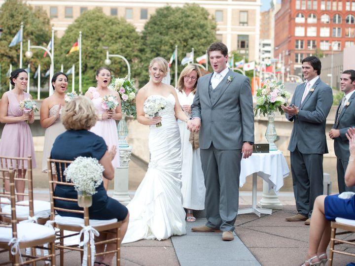 Tmx 1386949397176 0313katie  Davi Rochester, NY wedding photography