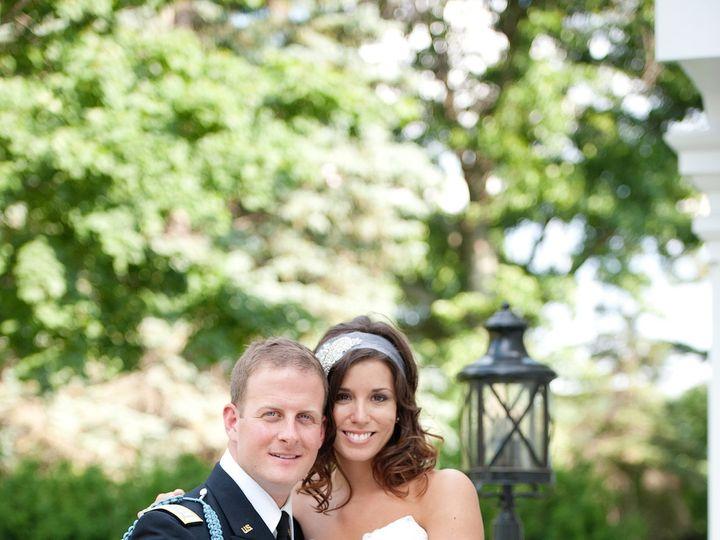 Tmx 1386949593530 0372alison  Be Rochester, NY wedding photography