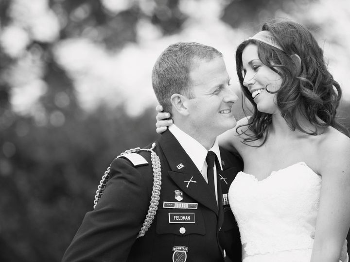 Tmx 1386949670864 0379alison  Be Rochester, NY wedding photography
