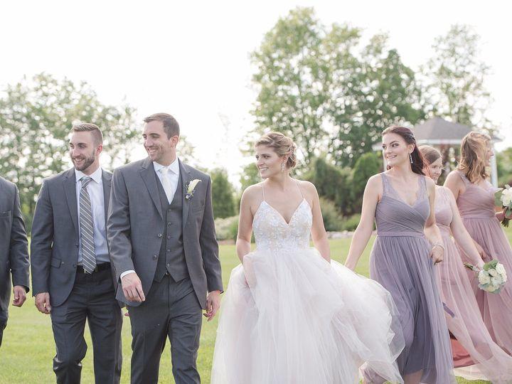 Tmx 1517678650 77fcf4cc1368b515 1517678649 1b36d9d70706b543 1517678645724 4 2018 02 03 0001 Rochester, NY wedding photography