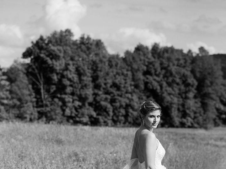 Tmx 1517678651 6e7ea8150741d741 1517678649 F0ac7d45d7640a72 1517678645734 6 2018 02 03 0003 Rochester, NY wedding photography