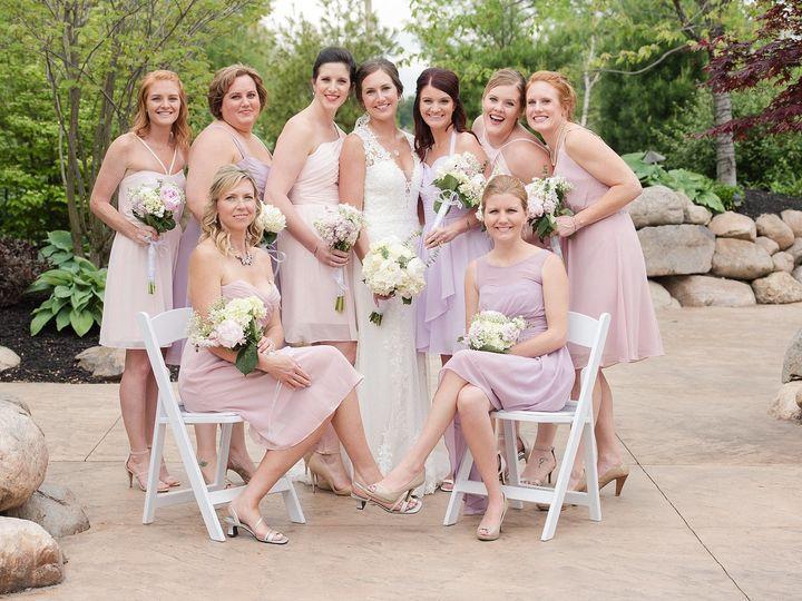 Tmx 1517678651 C8f82f8a232ca80f 1517678649 101a54a8fa356a83 1517678645733 5 2018 02 03 0002 Rochester, NY wedding photography