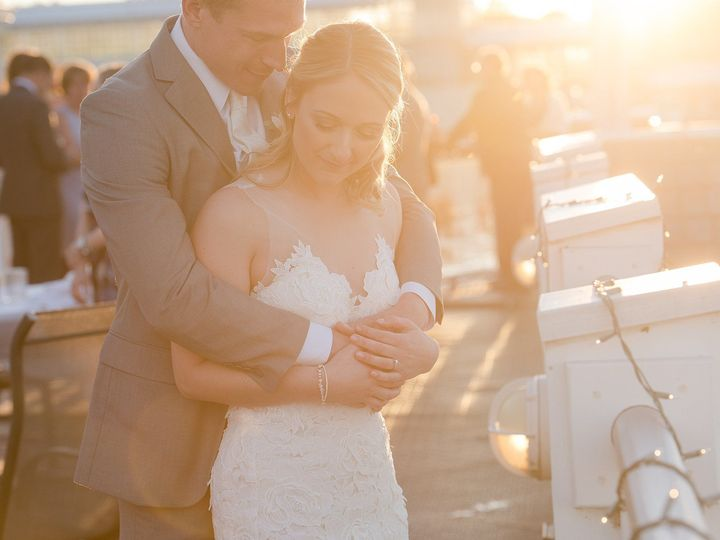 Tmx 1517678652 4451e1147b5f8361 1517678650 D397d0ca06d095b7 1517678645735 7 2018 02 03 0004 Rochester, NY wedding photography