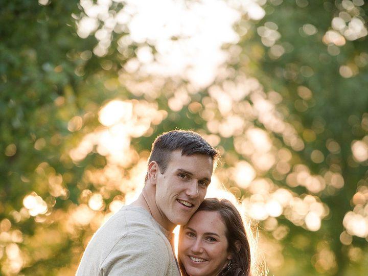 Tmx 1517679558 174ed7ec6a0d475f 1517679556 105e175db55f2c50 1517679553247 10 2018 02 03 0008 Rochester, NY wedding photography