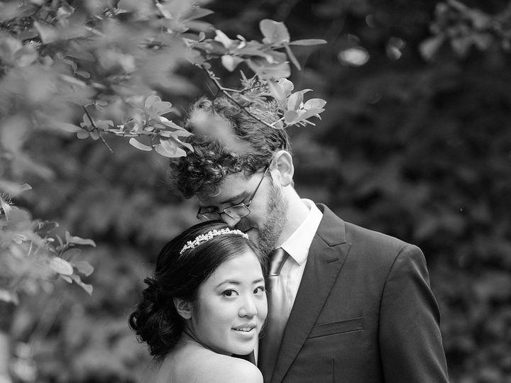 Tmx 1517680720 495d8e046999a1e2 1517680719 F5c46486d992c0ed 1517680713931 4 2018 02 03 0014 Rochester, NY wedding photography