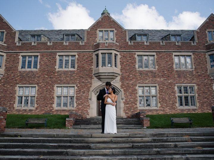 Tmx 1517680721 E34469fb70f2521e 1517680719 A3aea310aff6ace9 1517680713914 3 2018 02 03 0013 Rochester, NY wedding photography