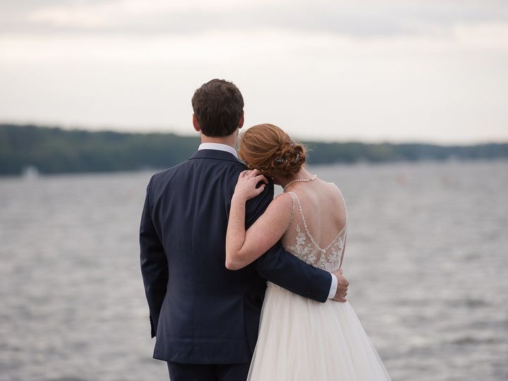 Tmx 1517680788 45ceb7e3b8d71f82 1517680787 0f10b2a664369153 1517680786817 14 2018 02 03 0017 Rochester, NY wedding photography