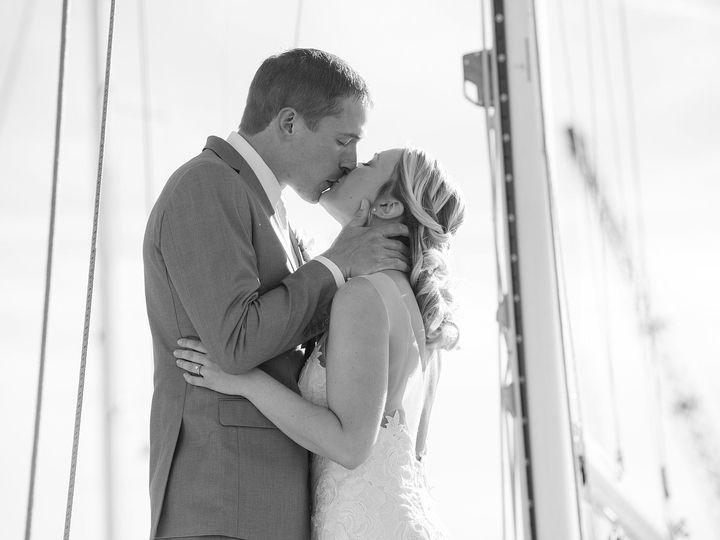 Tmx 1517681141 Dfdee64109535073 1517681139 D57a7249e492dd37 1517681137271 18 2018 02 03 0026 Rochester, NY wedding photography