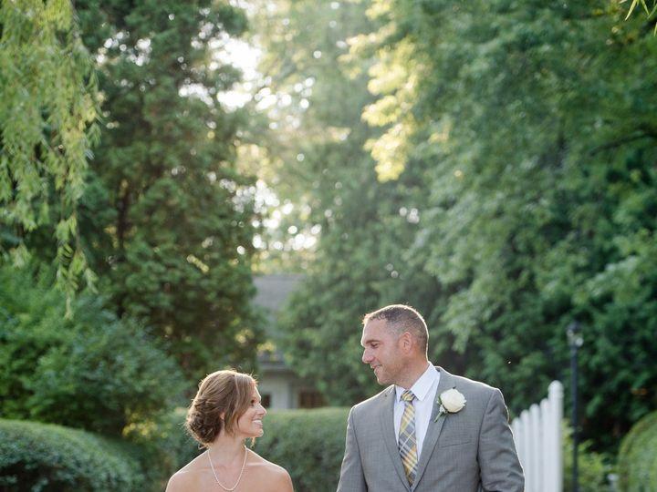 Tmx 1517888740 84cfe07f7c6fa267 1517888738 14040c8bac61b14c 1517888736990 2 Kristen John Bride Rochester, NY wedding photography