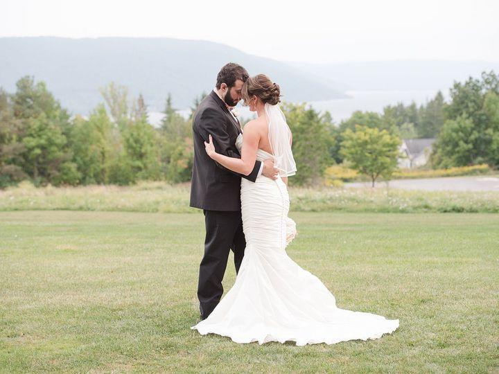 Tmx 1517889950 3689be022f4d36cf 1517889949 De075fe43088ff2b 1517889948459 2 2018 02 05 0012 Rochester, NY wedding photography