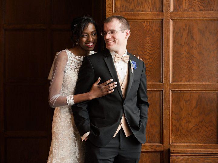 Tmx 1517889960 494b270e1f98d258 1517889959 1e1155aa0aaf5474 1517889957390 3 2018 02 05 0016 Rochester, NY wedding photography