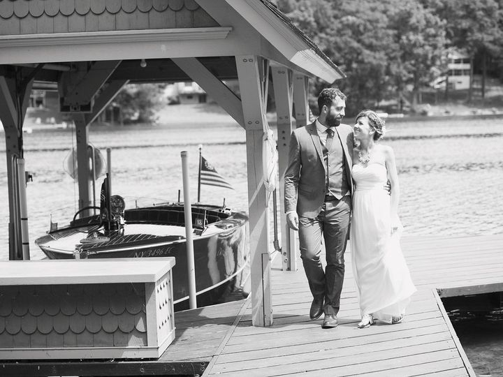 Tmx 1517889960 Ec5198707f689118 1517889959 Dacd9d193556fe5d 1517889957391 4 2018 02 05 0017 Rochester, NY wedding photography