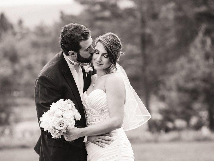 Tmx 1517890565 Dacc445c473e9b94 1517890564 798854a9a4efde34 1517890563340 7 2018 02 05 0022 Rochester, NY wedding photography