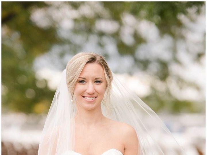 Tmx 1520788680 82868685261c9be7 1520788679 2bcbf595f1e0b827 1520788679277 2 UNADJUSTEDNONRAW T Rochester, NY wedding photography