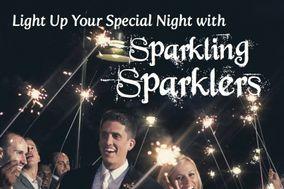 Sparkling Sparklers