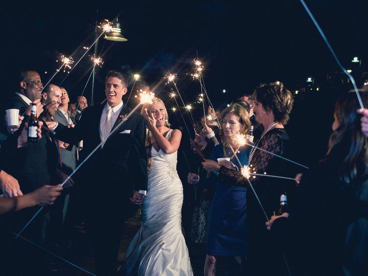 Tmx 1439907443587 Sparklersmeganforehand 2 Tuscaloosa, Alabama wedding favor