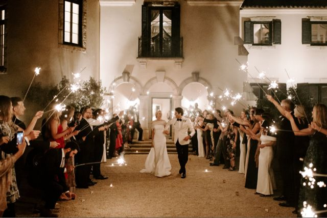 Tmx Img 0340 51 750332 V1 Tuscaloosa, Alabama wedding favor