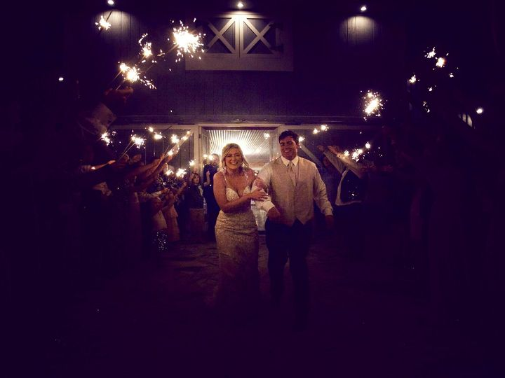 Tmx Img 0940 51 750332 Tuscaloosa, Alabama wedding favor