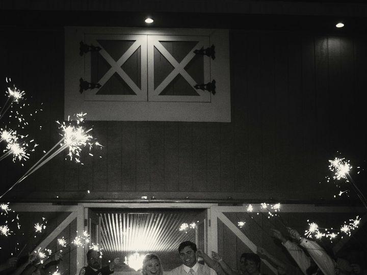 Tmx Img 0941 51 750332 V1 Tuscaloosa, Alabama wedding favor