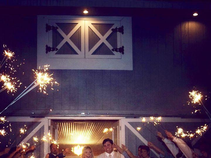 Tmx Img 0942 51 750332 V1 Tuscaloosa, Alabama wedding favor
