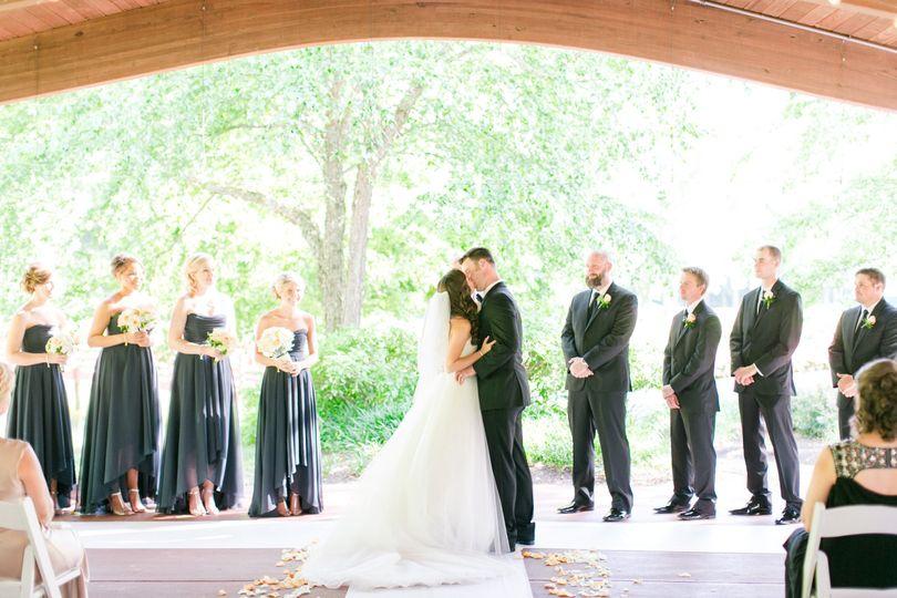 golf club at south river wedding photos maryland w