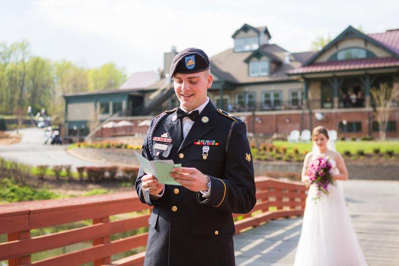 breanna jordan s wedding highlights 0001 51 411332 159171506247378