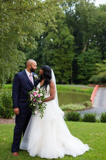 owen and nikki s wedding portraits 0046 51 411332 159171513233087