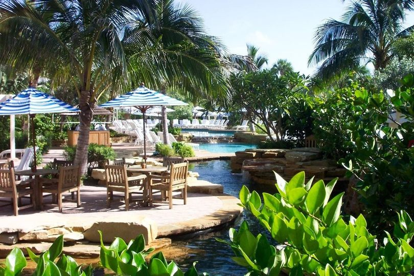 laplaya beach golf resort venue naples fl weddingwire. Black Bedroom Furniture Sets. Home Design Ideas