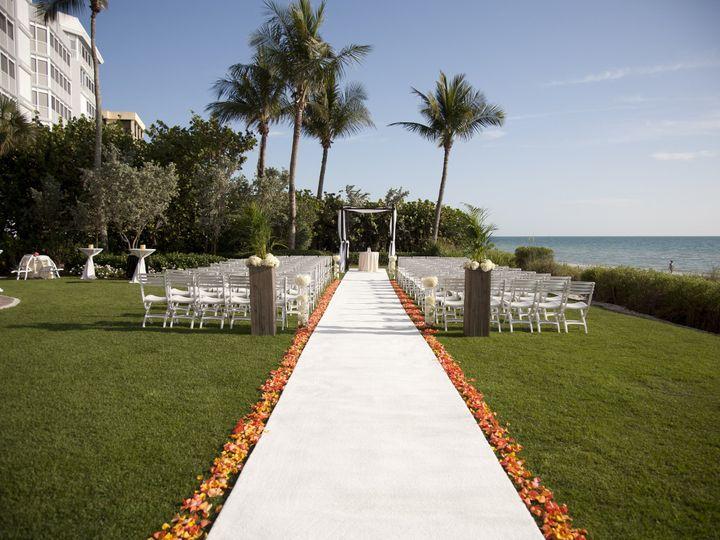 Tmx 1379082750803 1585pentony Naples, FL wedding venue