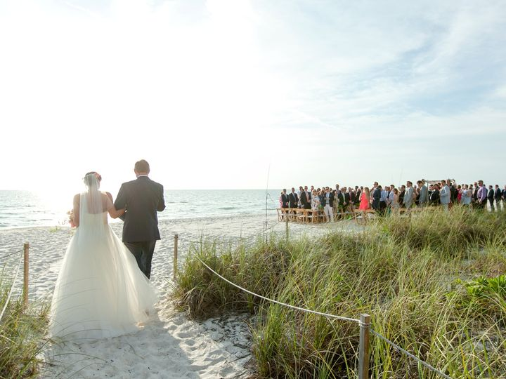 Tmx Beach Banner Photo 51 21332 Naples, FL wedding venue
