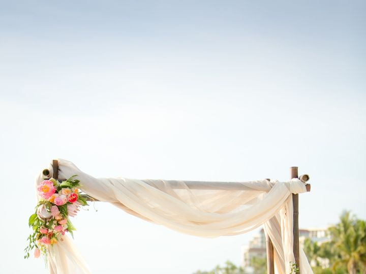 Tmx Beach Icon Photo 51 21332 Naples, FL wedding venue