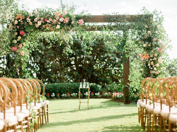 Tmx Main Banner2 51 21332 Naples, FL wedding venue