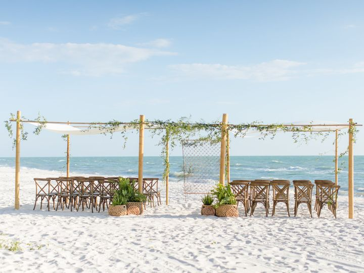 Tmx Main Banner4 51 21332 Naples, FL wedding venue