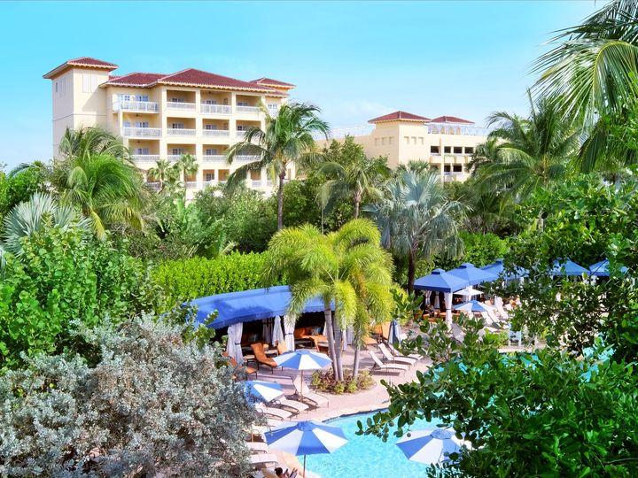 Tmx Resort Overview Icon1 51 21332 Naples, FL wedding venue