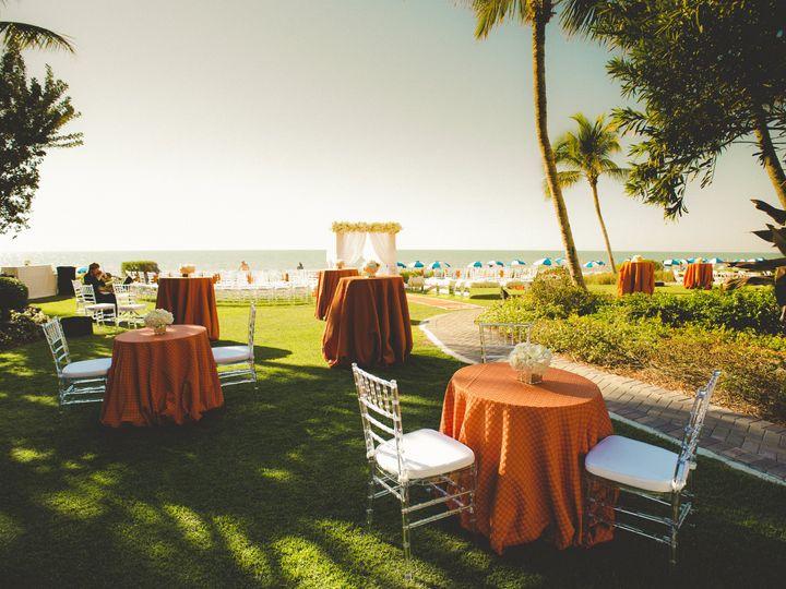 Tmx Resort Overview Icon4 51 21332 Naples, FL wedding venue