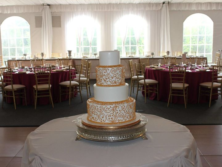 Tmx 1524474761 1c649c286b052f5e 1524474760 9ca227c45bbac9ff 1524474754988 8 8 Libertyville wedding catering
