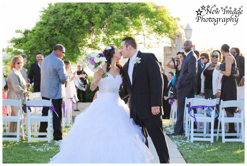 Karina Franco Wedding Photography