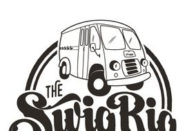 The Swig Rig
