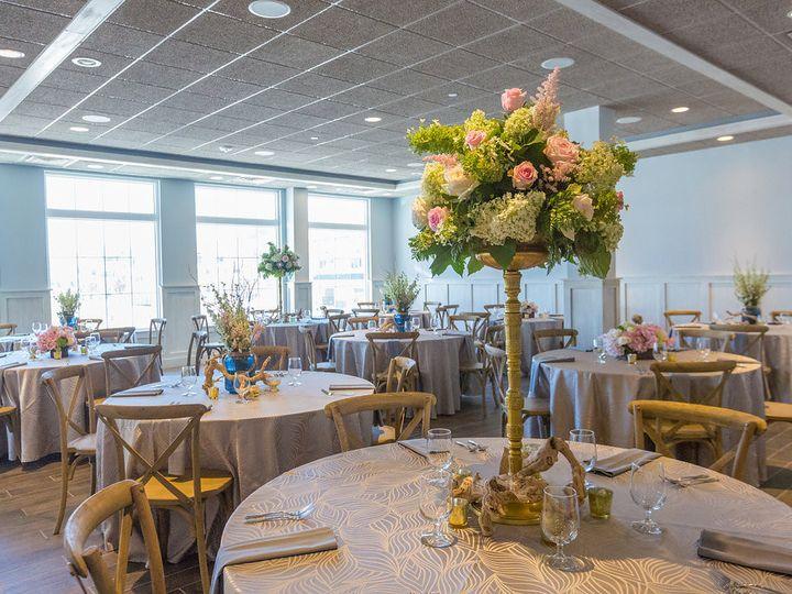 Tmx 1467128303790 The Breakwaters Sea Isle City Tami And Ryan Photog Sea Isle City, NJ wedding venue