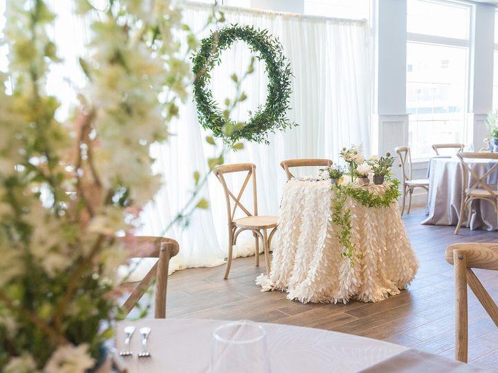 Tmx 1467128356406 The Breakwaters Sea Isle City Tami And Ryan Photog Sea Isle City, NJ wedding venue