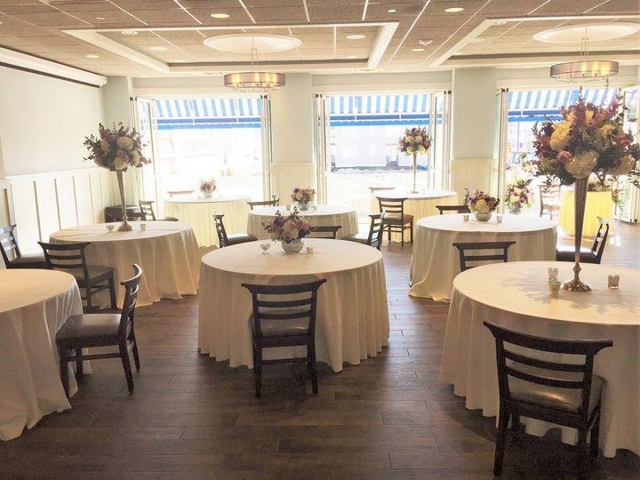 Tmx 1477516332324 05 Sea Isle City, NJ wedding venue