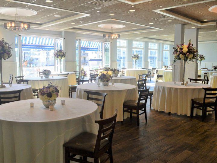 Tmx 1477516346887 Dsc0246 2 Sea Isle City, NJ wedding venue