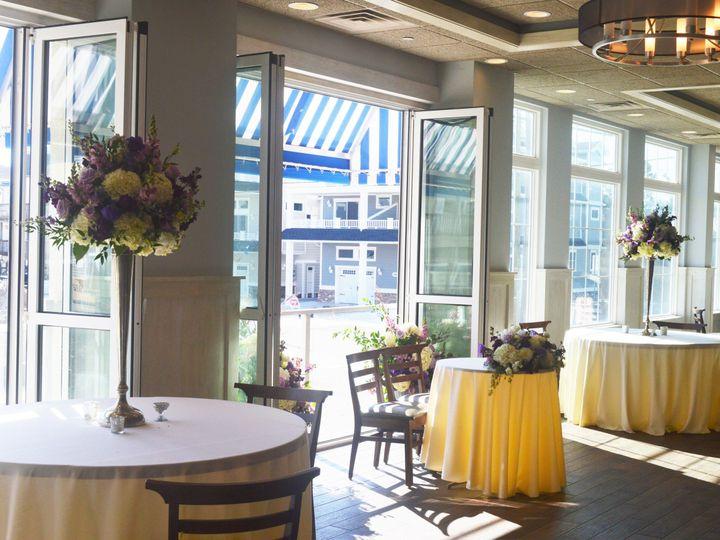Tmx 1477516443116 Dsc0259 2 Sea Isle City, NJ wedding venue