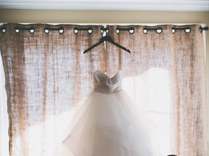 Tmx 1485445295565 Amyowen 97 Sea Isle City, NJ wedding venue