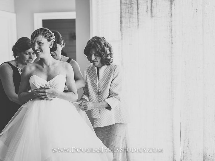 Tmx 1485445300138 Amyowen 126 Sea Isle City, NJ wedding venue