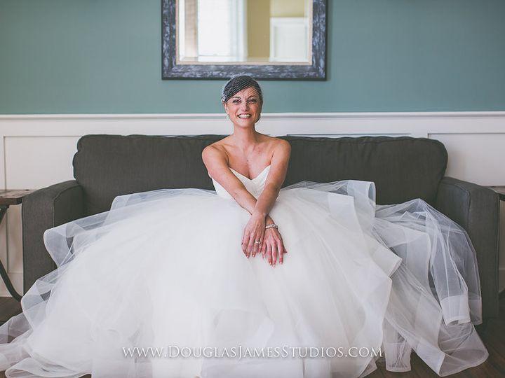 Tmx 1485445304740 Amyowen 166 Sea Isle City, NJ wedding venue