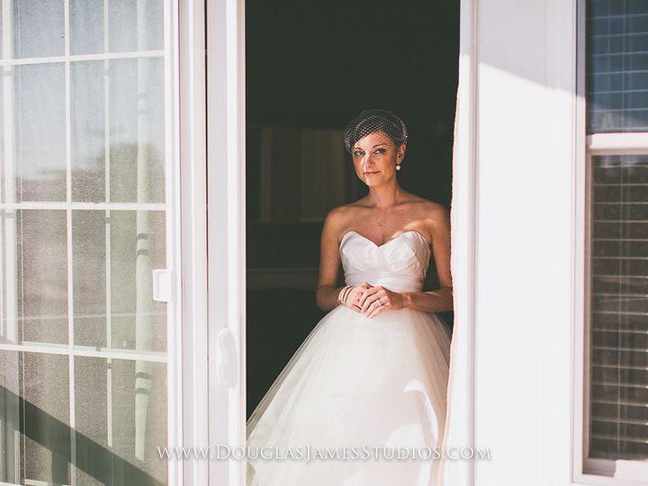 Tmx 1485445327355 Amyowen 193 Sea Isle City, NJ wedding venue