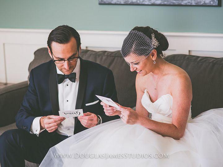 Tmx 1485445333205 Amyowen 219 Sea Isle City, NJ wedding venue
