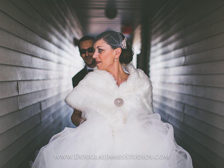 Tmx 1485445339161 Amyowen 237 Sea Isle City, NJ wedding venue