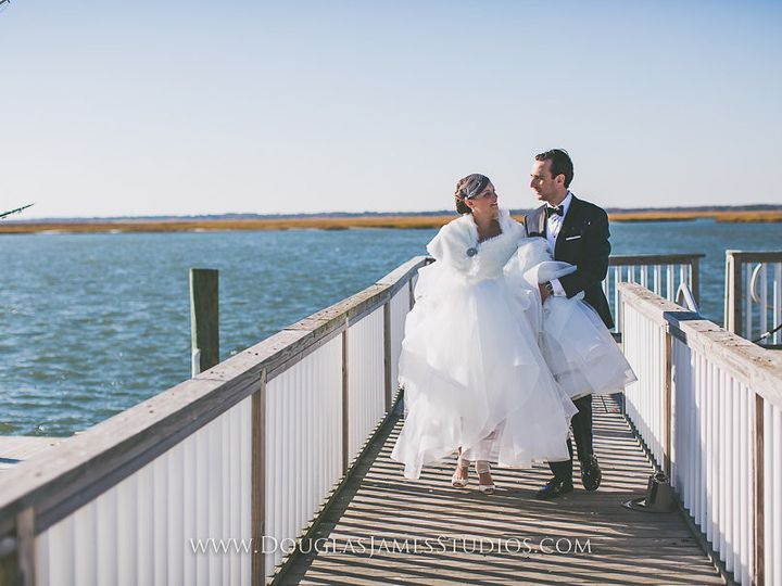 Tmx 1485445349769 Amyowen 290 Sea Isle City, NJ wedding venue